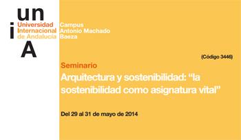 arquitectura sostenibilidad semisotano stepienybarno curso unia