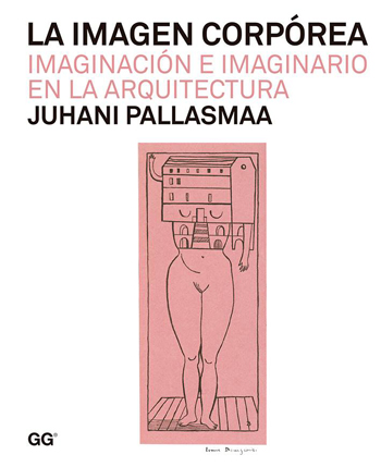 0. IMAGEN-CORPOREA-Juhani-Pallasmaa-STEPIENYBARNO PORTADA