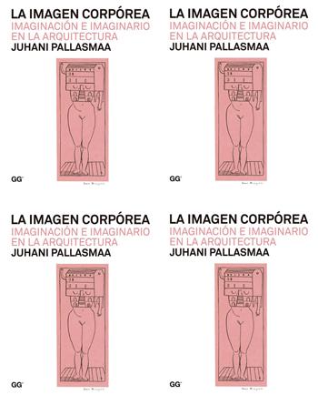 0.-IMAGEN-CORPOREA-Juhani-Pallasmaa-STEPIENYBARNO-PORTADA 2 2 350