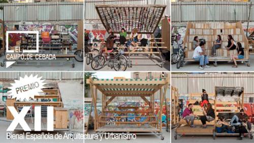http://www.stepienybarno.es/blog/wp-content/uploads/2014/04/10.-STAR-ARCHITECT-stepienybarno-bienalXII-premio-CAMPO-DE-CEBADA-ZULOARK.jpg