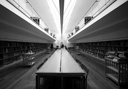 2. Álvaro Siza _ Facultad de arquitectura de Oporto, 1988 2