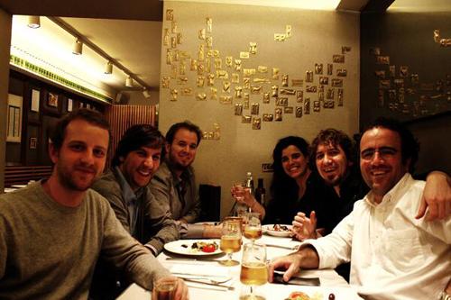 3. comida  -arquia-maestros-arquiamaestros-fundacion-moneo-bohigas-navarro_stepienybarno