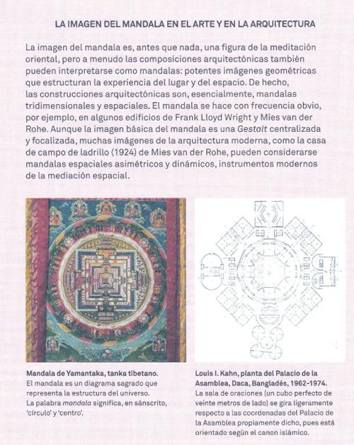 3.1 IMAGEN-CORPOREA-Juhani-Pallasmaa-STEPIENYBARNO  KAHN