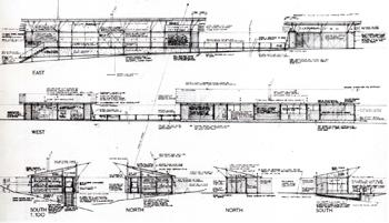 8simpson-lee-house-Glenn-Murcutt  350