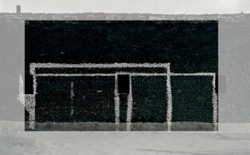 Kauharquitectos-Francisco J. Sáenz Oiza-stepienybarno
