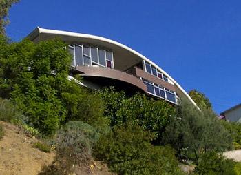 Lautner García casa de 1962-scott santoro_Stepienybarno