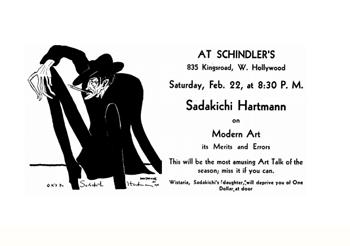 Schindler-Wright-Mario Algarín Comino