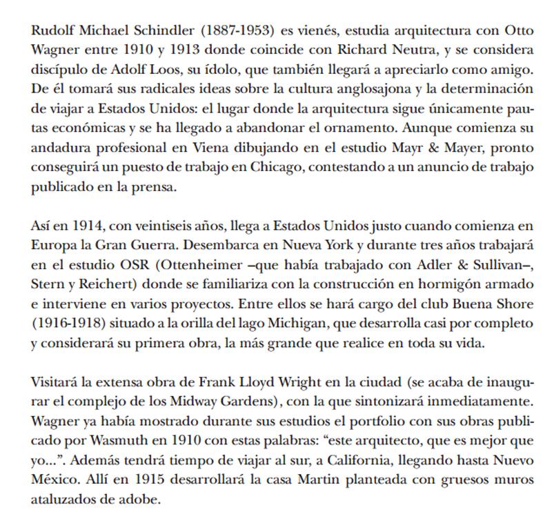 Schindler-Wright-Mario Algarín Comino 1