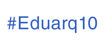 eduarq-stepienybarno copia