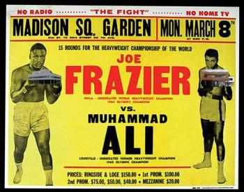 muhammadalifrazier1971poster_v1