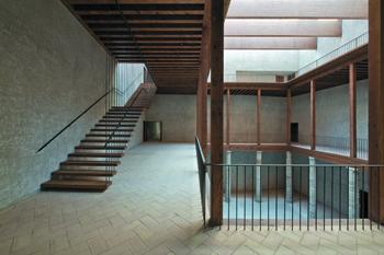 0. Palacio del Condestable_Tabuenca & Leache Arquitectos_Luis Prieto_Pamplona_2008 350