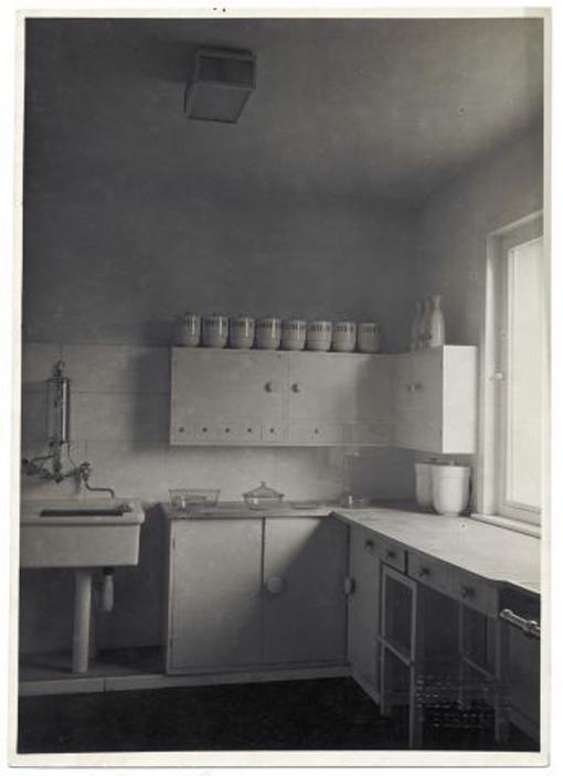 2 CASA MODELO-HAUS AM HORN-1923-Bauhaus-Weimar-stepienybarno .