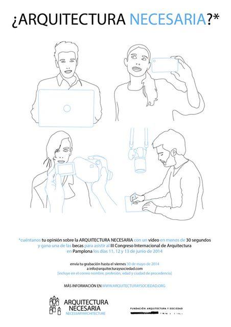 arquitectura-necesaria-congreso-baluarte-pamplona-stepienybarno