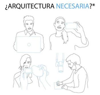 arquitectura-necesaria-congreso-baluarte-pamplona-stepienybarno 350