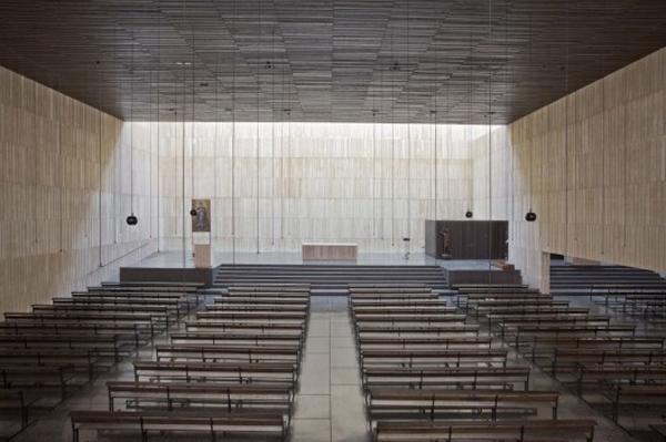 iglesia-san-jorge-tabuenca-leache_18-528x351