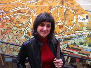los murales de Vitoria viajan a EEUU-el correo-stepienybarno