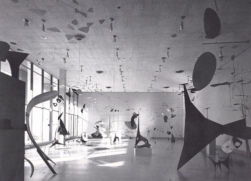 3. Massachusetts Institute of Technology, Cambridge, 1951.