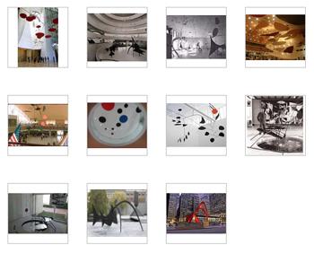 AlexAnder cAlder- Arquitectura. copia