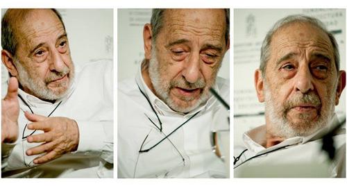 siza-alvaro-stepienybarno-karlos-crlos-gramendia 500