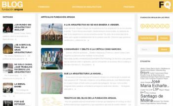 blog-funcacion-caja-arqutiectos-arquia 500