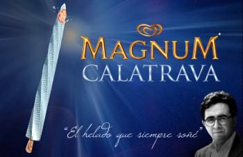 magnumcalatrava-MAGNUM-CALTRAVA-STEPIENYBARNO
