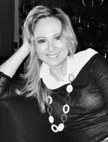 Entrevista a Mariela Béjar-Manuel Moreno-TreceBits_Stepienybarno