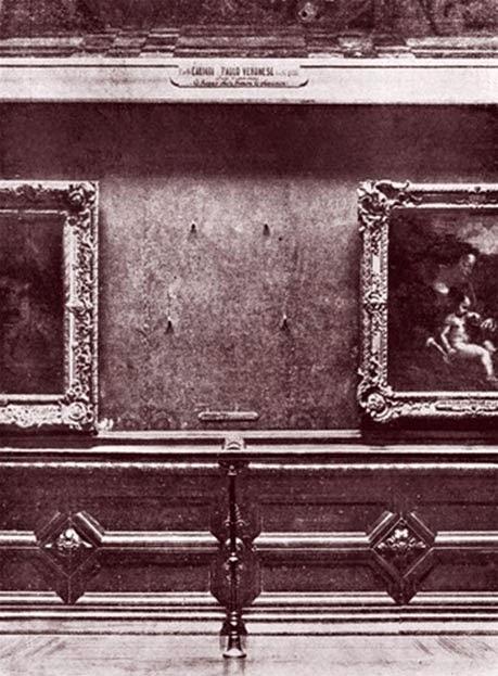 Mona Lisa -STEPIENYBARNO-BLOG-Santiago de Molina.
