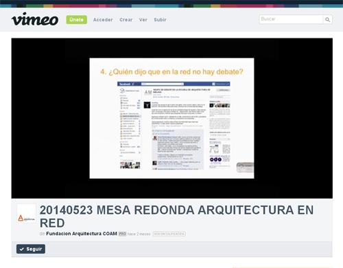 STEPIENYBARNO-ARQUITECTURA-EN-RED-lasede-coam 500 2