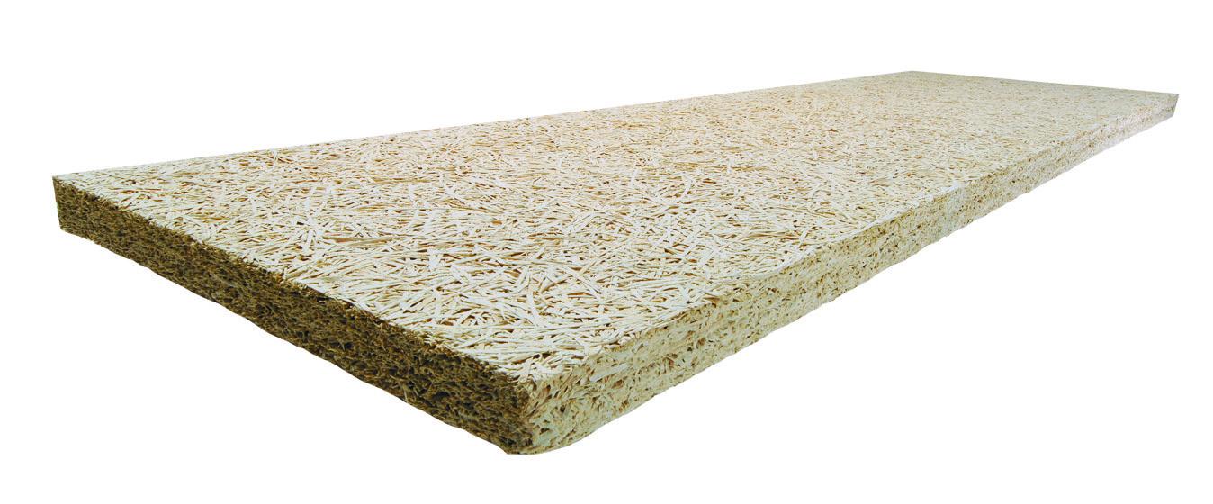 Heraklith paneles de viruta de madera blog de stepien y - Precios de tableros de madera ...
