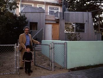 Stepienybarno-blog- Frank Gehry-Vaumm -house-santa-monica  0