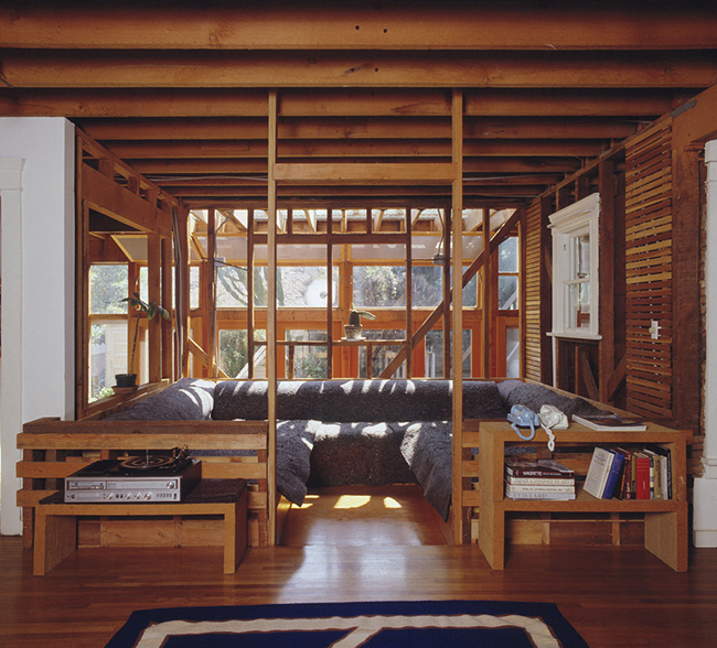 Stepienybarno-blog- Frank Gehry-Vaumm -house-santa-monica  01