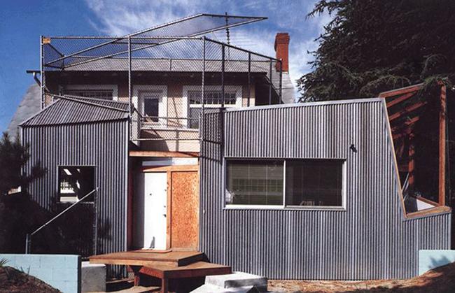 Stepienybarno-blog- Frank Gehry-Vaumm -house-santa-monica 02