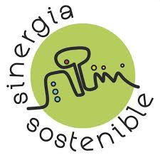Stepienybarno-blog- Sinergia Sostenible-Veredes.