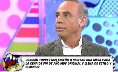 Joaquin-Torres-rsalvame