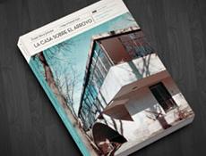 0.portada-stepienybarno-revista1en100.com.