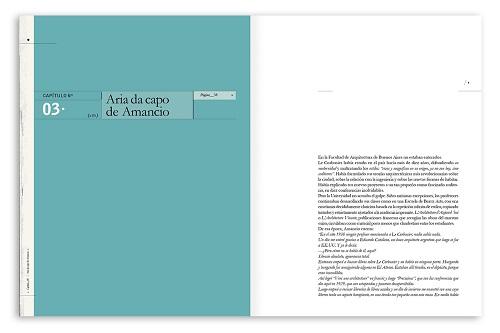 02-Stepienybarno-blog- Daniel Merro Johnston- Amancio Williams
