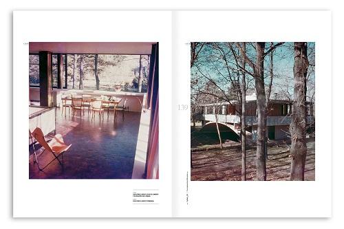03-Stepienybarno-blog- Daniel Merro Johnston- Amancio Williams