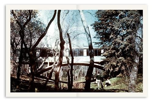 05-Stepienybarno-blog- Daniel Merro Johnston- Amancio Williams