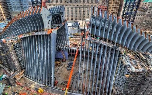 4. santiago-calatrava-WTC-transportation-hub-designboom-01