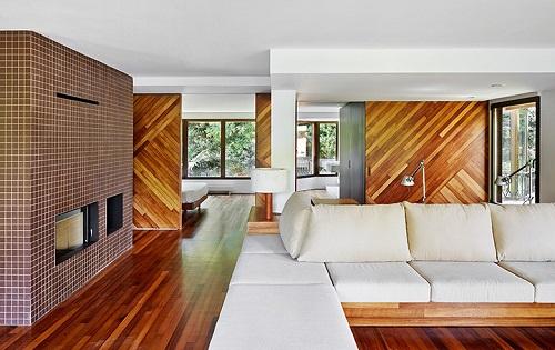 9 Stepienybarno-2014-arquitecturaG-Reforma de una Vivienda en San Sebastián