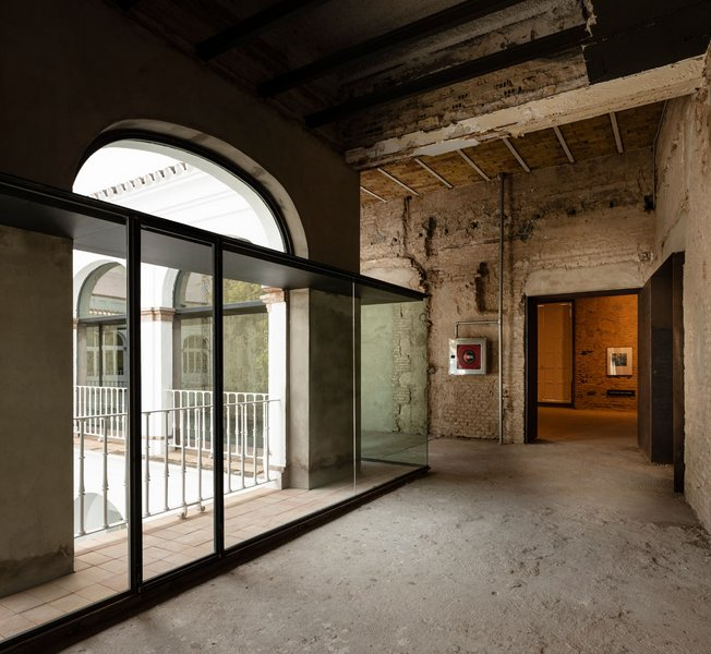 Stepienybarno- Sol 89- exposición de arte contemporáneo 2