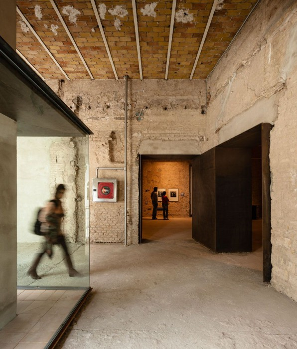 Stepienybarno- Sol 89- exposición de arte contemporáneo