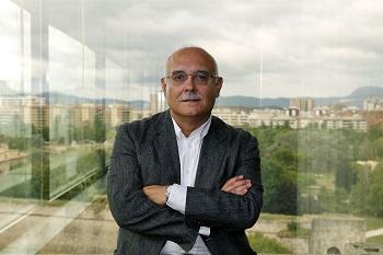 Stepienybarno-blog- Mariano González