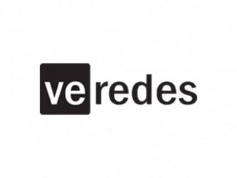 VEREDES-STEPIENYBARNO-ALBERTO-ALONSO