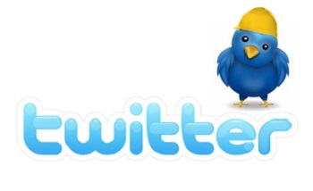 arquitectos-arquitectura-twitter-stepienybanro-350