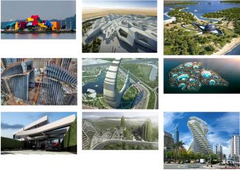 arquitectura-fea-horrible-proyectos-2014