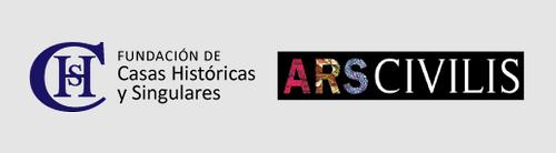 patrocinadores-Congreso sobre Eficiencia Energética y Edificación Históricos-stepienybarno