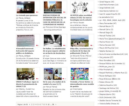 3-la-ciudad-viva-stepienybarno-blog