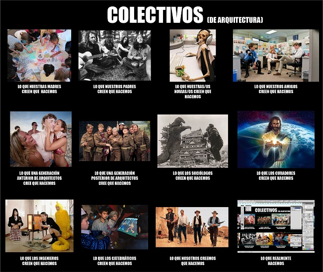 4. Meme_Lo-que-creen_Colectivos-Arquitectura_Arquia_Zuloark