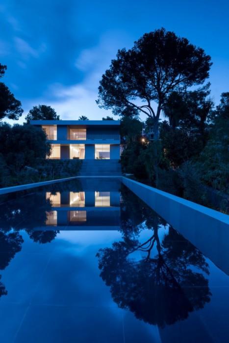 John-Pawson-.-Picornell-House-.-Mallorca-3-640x958